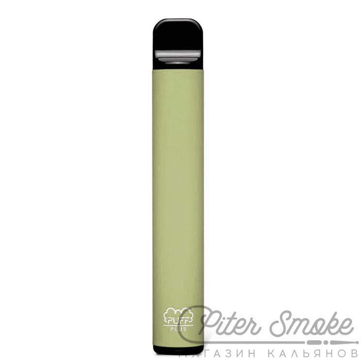 купить американские сигареты в рязани