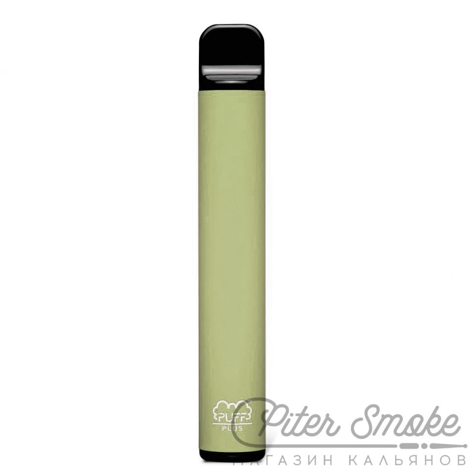 электронная сигарета купить в рязани недорого